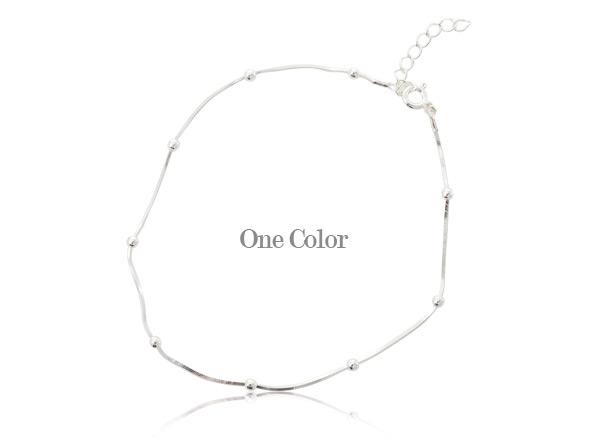 [ 4xtyle ] 乳蛇银此外一种颜色