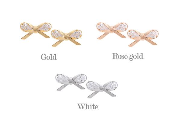 [ 4xtyle ] 迪平的水晶手链,3色