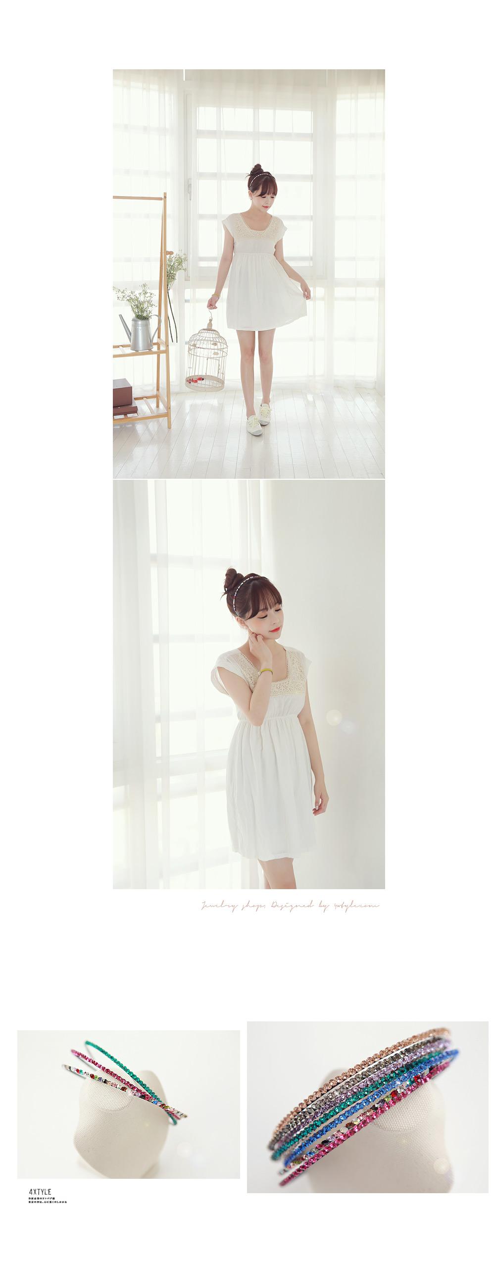 Twinkle_H_06.jpg