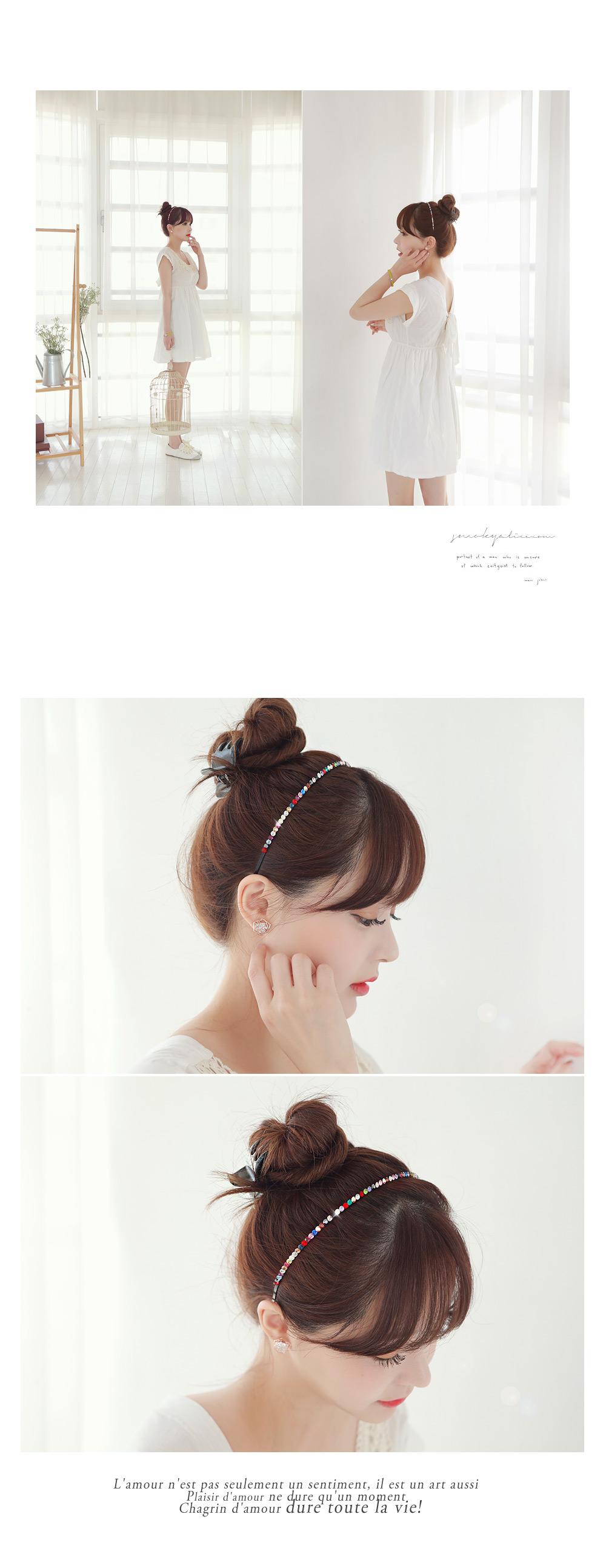 Twinkle_H_08.jpg