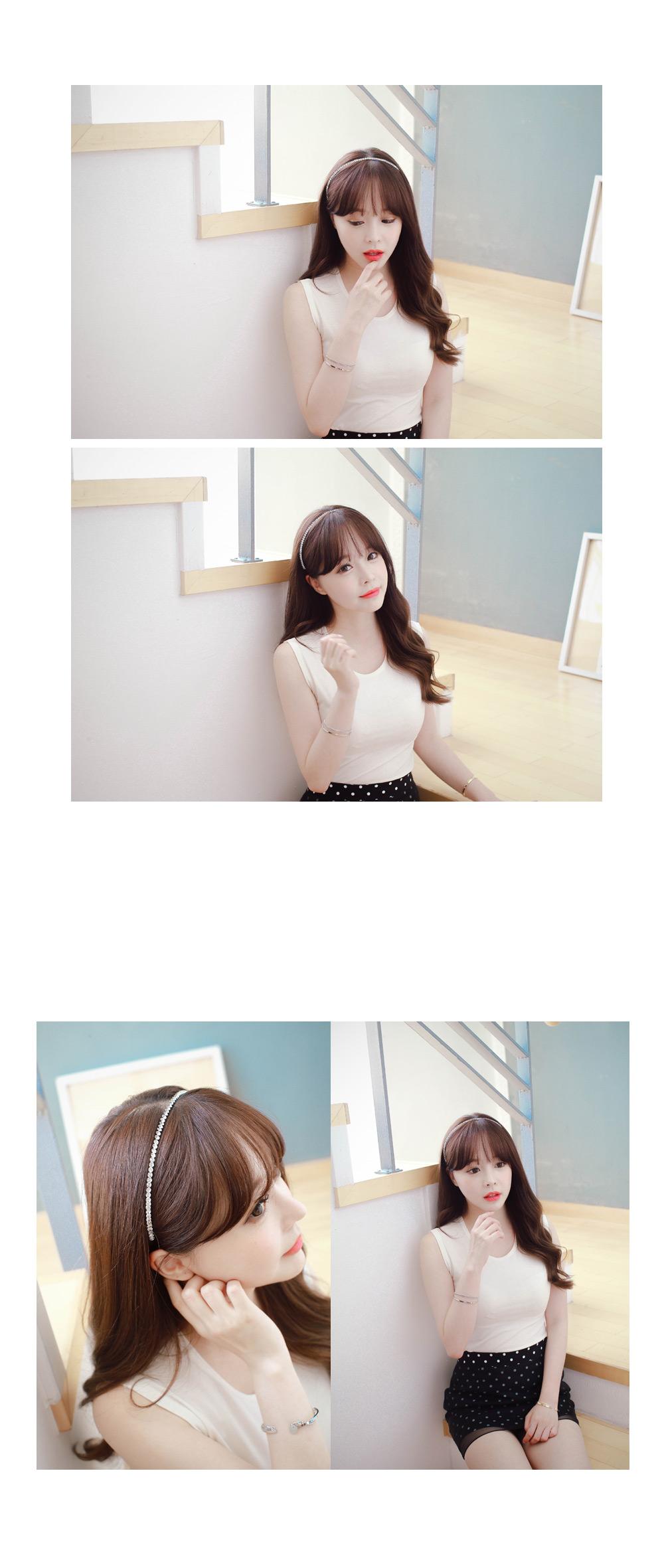 Twinkle_H_10.jpg